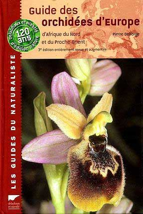 guide-des-orchidees-d-europe